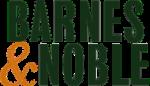 barnes-and-noble-logo-png-10 copy